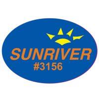 Sunriver