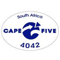 Cape Five