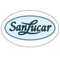 San Lucar