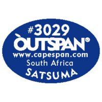 Outspan