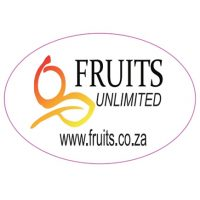 G Fruits Unlimited