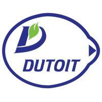 Dutoit