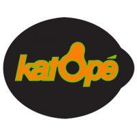Katope