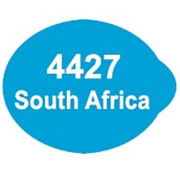 4427 South Africa