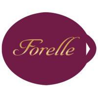 Premium Forelle