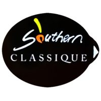 Southern Classique