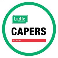 Ladle