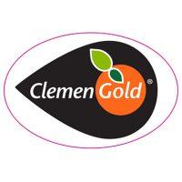 Clemengold, 15x22mm