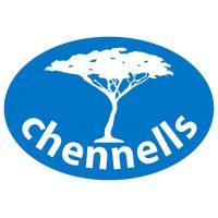 Chennells