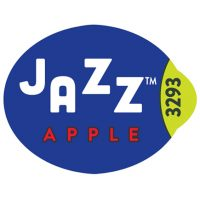 Jazz Apple