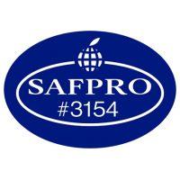 Safpro