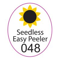 Seedles Easy Peeler