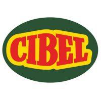 Cibel, 15x22mm
