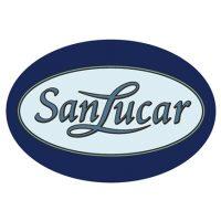 Sanlucar