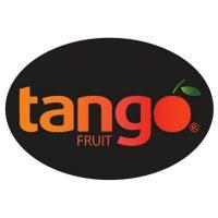 Tang Fruit