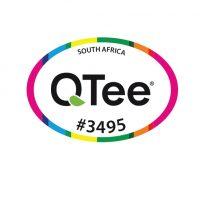 QTee_17x22