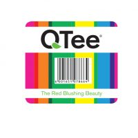 QTee_75x65