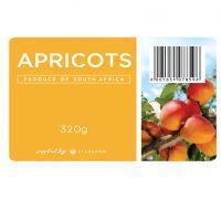 Stargrow Apricot_100x60