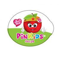 Pink Kids