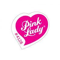 Pink Lady_#4128