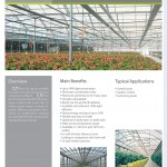 greenouse accessories, hydroponic lettuce factory