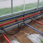 kazakhstan, hydroponic, heating systems