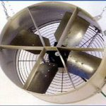 Smartfarming-Recirculation-fan