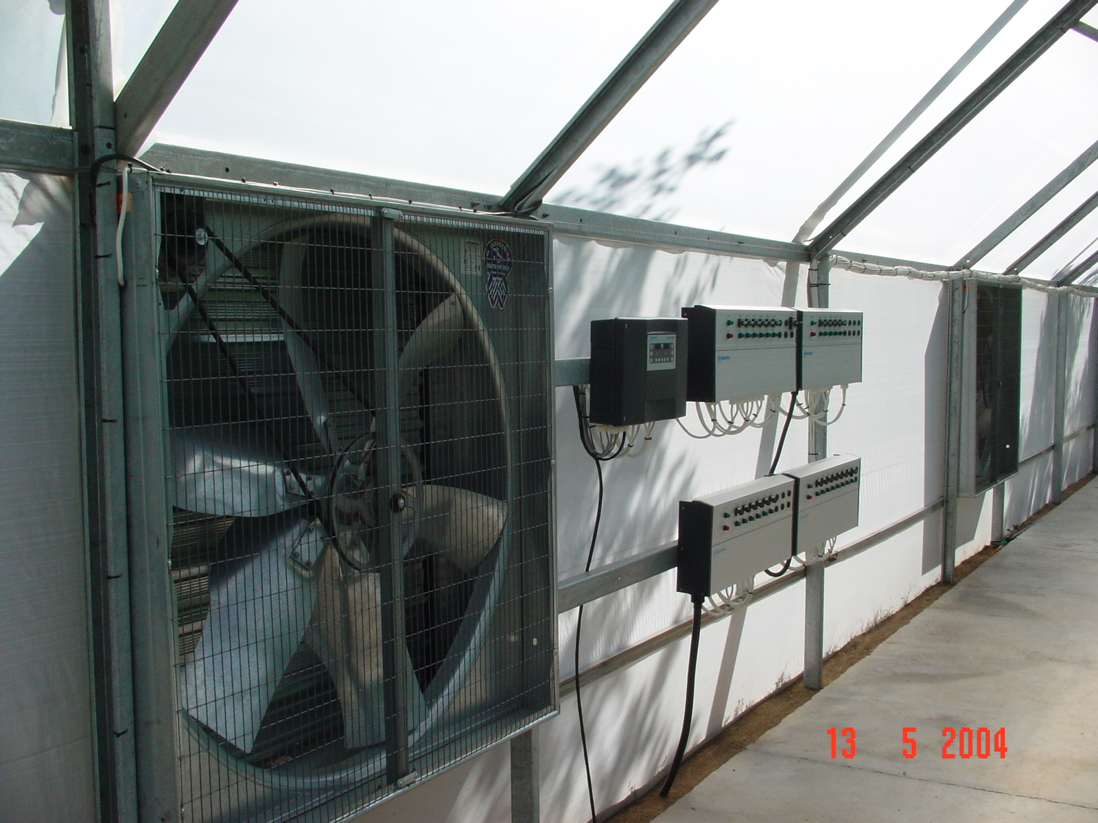Smartfarming extraction fans (2)