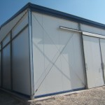 Smartfarming storage and coldrooms (6)