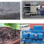 Smartfarming-thermal-blanket-filtration-and-fertigation-unit-drip-irrigation