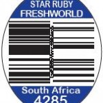 Freshworld SR 4285