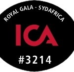 ICA Royal Gala #3214