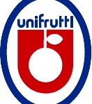 Unifruttl