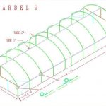 arbel greenhouse c